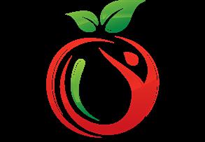 وبسایت رسمی شرکت سیاب